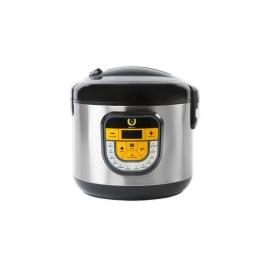 Robot de Cocina Beta 5 Litros Cecotec