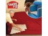 Repara-muebles Furniture Fix