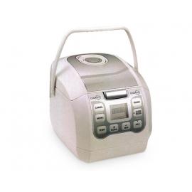 Robot de cocina profesional Cook 10