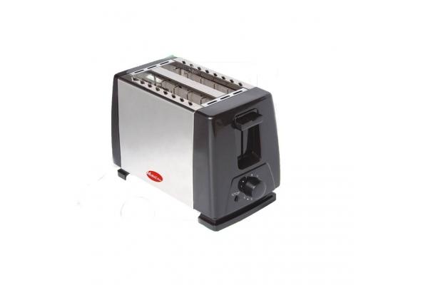 Tostador Maxell Power de 2 Rebanadas MP-3324