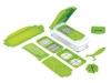 Corta Verduras Dugan DG-9810