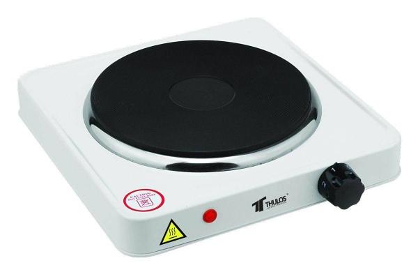 Cocina Eléctrica Portatil 1 Fuego TH-CE1000/1