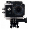 CAMARA SPORTS HD 720p