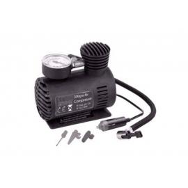 Compresor de Aire para Coche BN1515