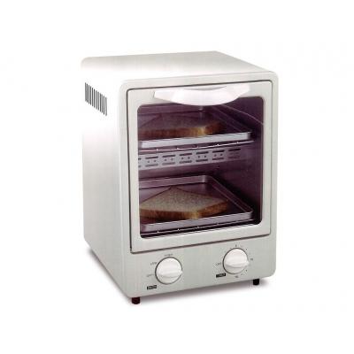 Como cocinar una torta en horno electrico