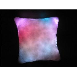 Cojin Led Mood Pillow (Varios Modelos)