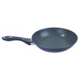 Sarten Aluminio Tasty Cook (Varias Medidas)