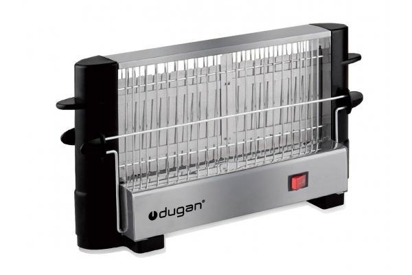 Tostador Vertical Dugan DG-TV750