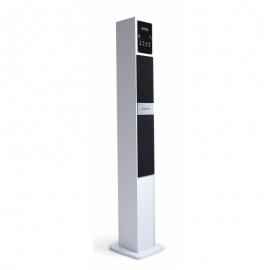 Altavoz Soundcop Pentafilm Torre de sonido 2.1