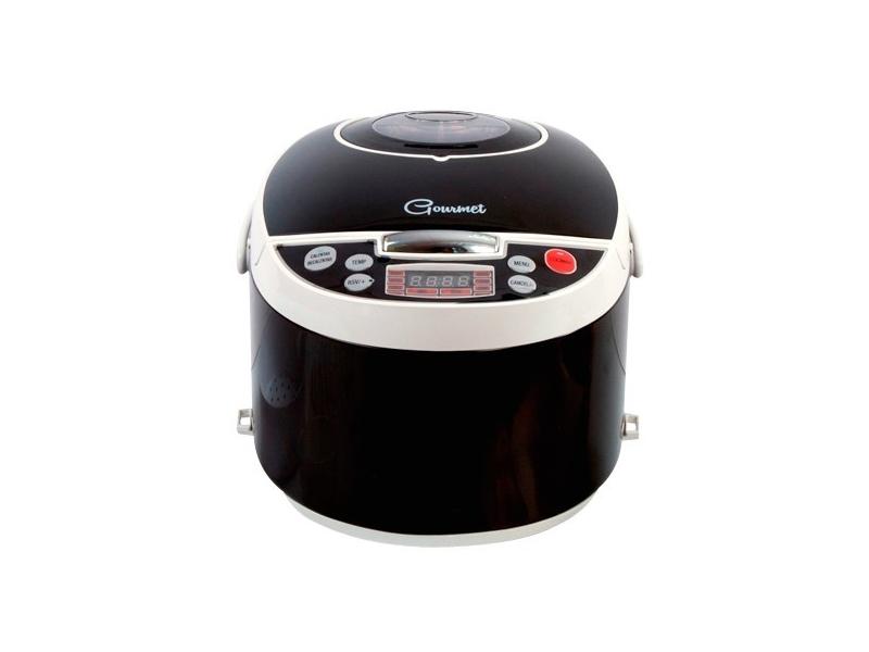 Comprar robot de cocina gourmet 5000 - Robot de cocina cocichef ...