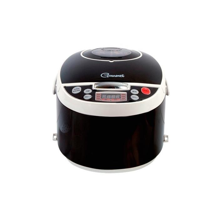 Comprar robot de cocina gourmet 5000 - Robot de cocina gourmet ...