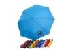 Paraguas Mini de Benetton Unisex
