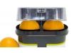 Exprimidor Electrico Cecojuicer Zitrus