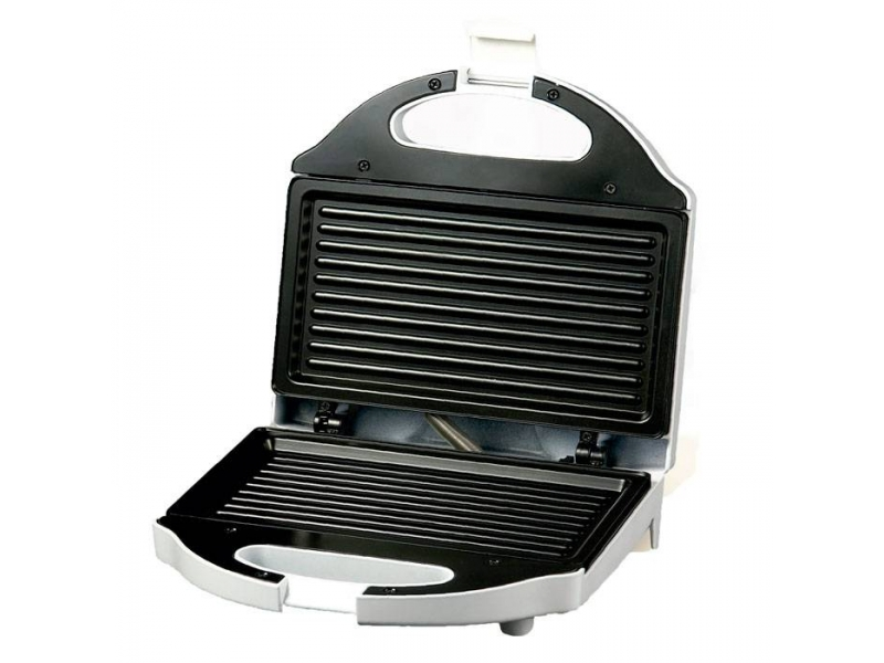 Sandwichera con Grill Keyton - SWB750G