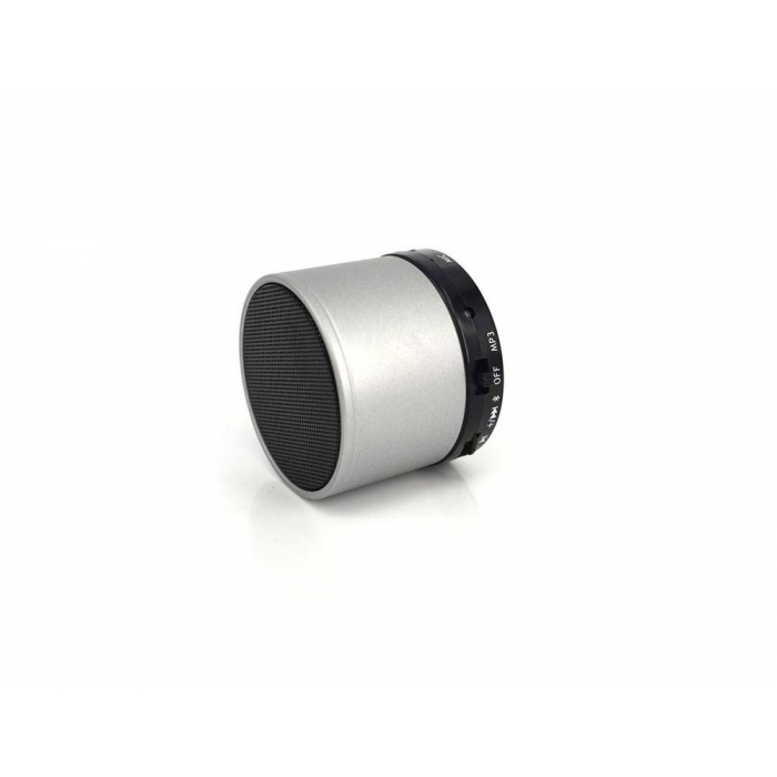 Altavoz Bluetooth Elements Sound Mini