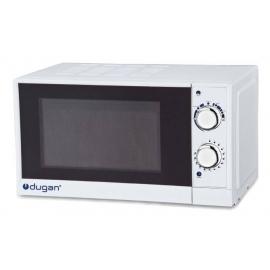 Microondas Dugan 20 Litros DG-MO20
