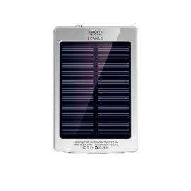 Batería portátil Solar 7500mAh Icarus ic-pb75