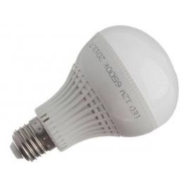 Bombilla LED E27