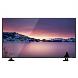 "Televisor Led 48"" 48 pulgadas ICARUS FULL HD"