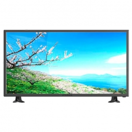 "Televisor Led 39"" Icarus HD Ready"