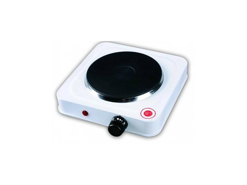 Cocina el ctrica 1 fuego bn3649 - Cocina electrica portatil ...