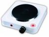 Cocina Eléctrica 1 Fuego BN3649