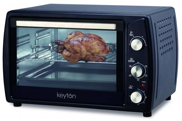 Menaje de cocina barato y accesorios y utensilios de for Menaje cocina barato