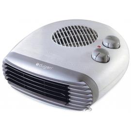 Calefactor de aire horizontal Dugan CAH01