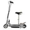 Scooter eléctrico Keyton 9762