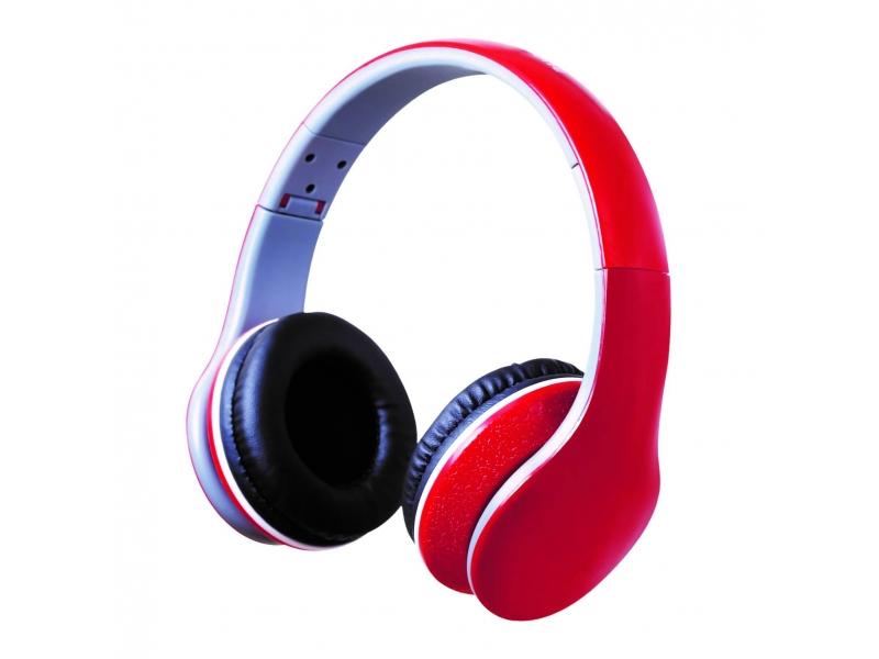 Cascos de m sica keyton 09733 para android iphone mp3 for Aeiou el jardin de clarilu mp3
