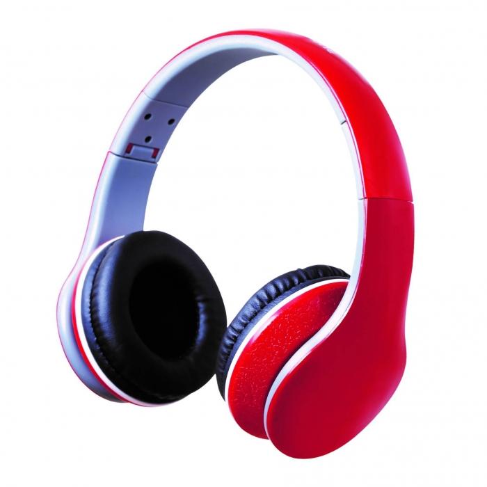 Cascos de música Keyton 09733