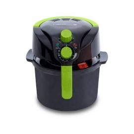 Freidora sin aceite Cecofry Compact