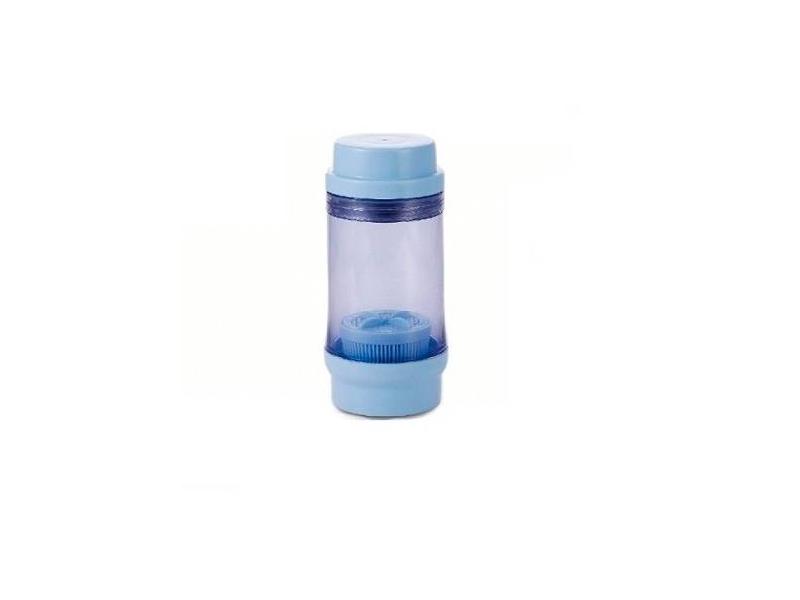 Vaso para generar Agua alcalina 0065