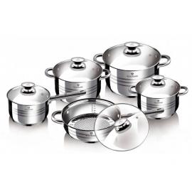 Batería de 10 piezas BL-1637