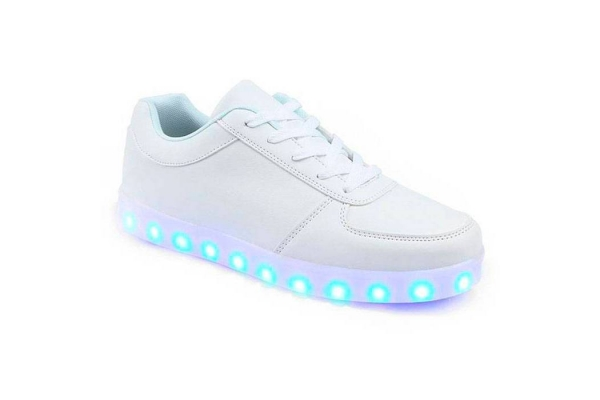 Zapatillas Led Dugan XPE