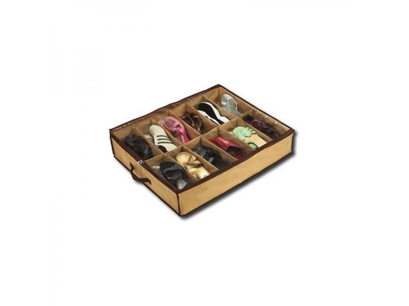 Organizador de zapatos Dugan-9759
