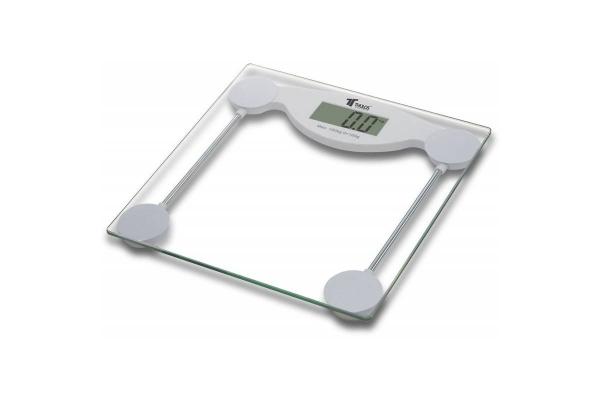 Compra tu b scula de peso para cocina al mejor precio - Basculas de cocina digitales ...