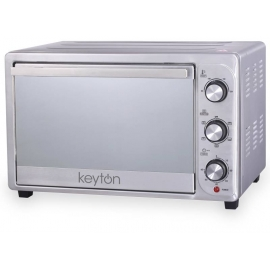 Horno Eléctrico 35L Keyton KY-9704