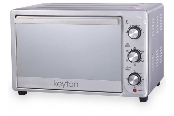 Horno Eléctrico 45L Keyton KY-9703