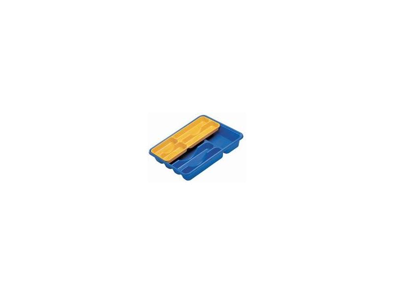 Bandeja Cubierto HDR 2 piezas