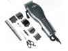 Cortapelo con Cable IC-5204 ICARUS