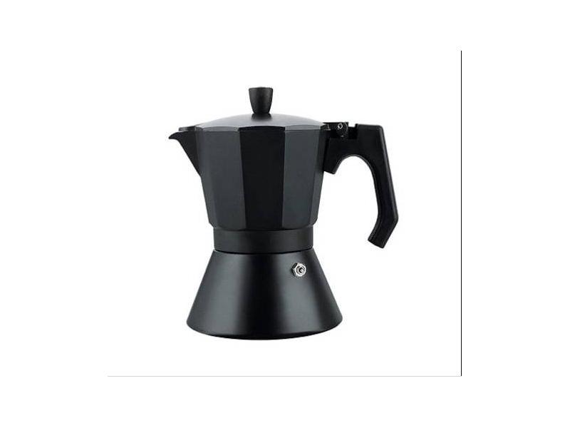 Cafetera Italiana Aluminio BN5579