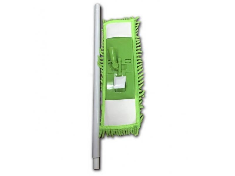 Mopa flexible BN5414