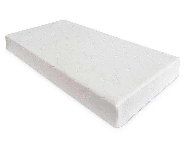 Colchón Especial para cama articulada