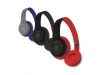 Headphone Inalambricos Icarus IC-HP2003