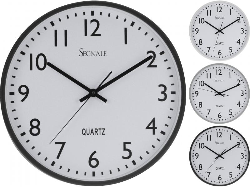 Relojes de pared de varios tama os ideal para cualquier cocina - Reloj pared cocina ...