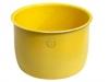 Cubeta cerámica 6 litros