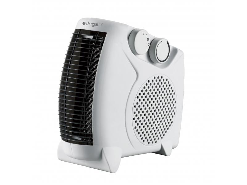 Calefactor de aire 2 posiciones DG-9598