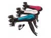 Secador Nevir Colores NVR-2201S