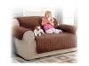 Cubre sofa 1, 2 y 3 Piezas DG-9588